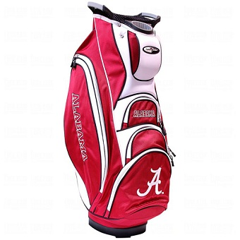 University of Alabama Cart Golf Bag
