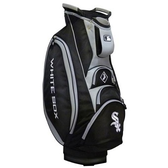 Chicago White Sox Cart Golf Bag